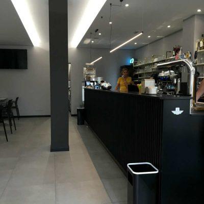 1_Bar-Garibaldi-Montebelluna_1