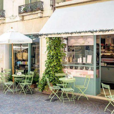 1_Camelia-Bakery-Treviso_1