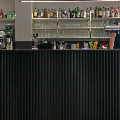 2_Bar-Garibaldi-Montebelluna_2