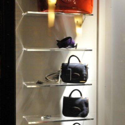 Display-accessori