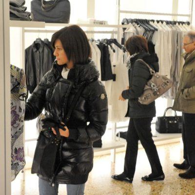 negozio-vestiti