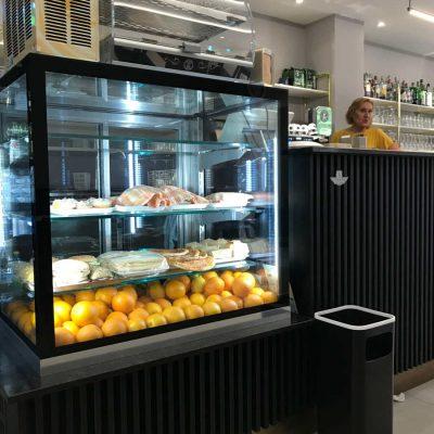 3_Bar-Garibaldi-Montebelluna_3