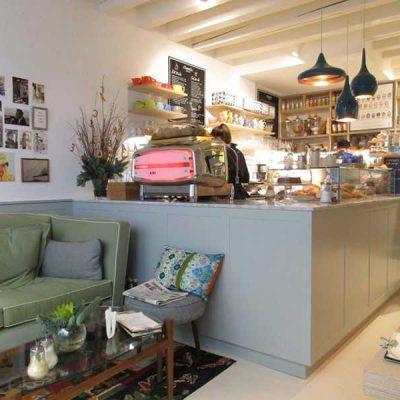 3_Camelia-Bakery-Treviso_3