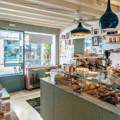 4_Camelia-Bakery-Treviso_4