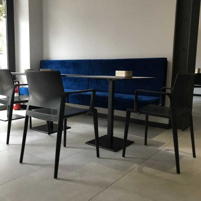 5_Bar-Garibaldi-Montebelluna_5