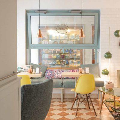 5_Camelia-Bakery-Treviso_5