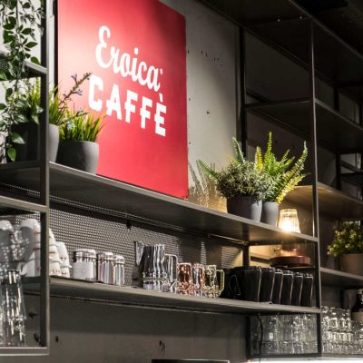 7-eroica-caffe-padova