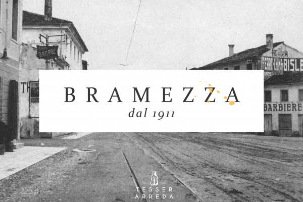 Bramezza 1911_Page_1