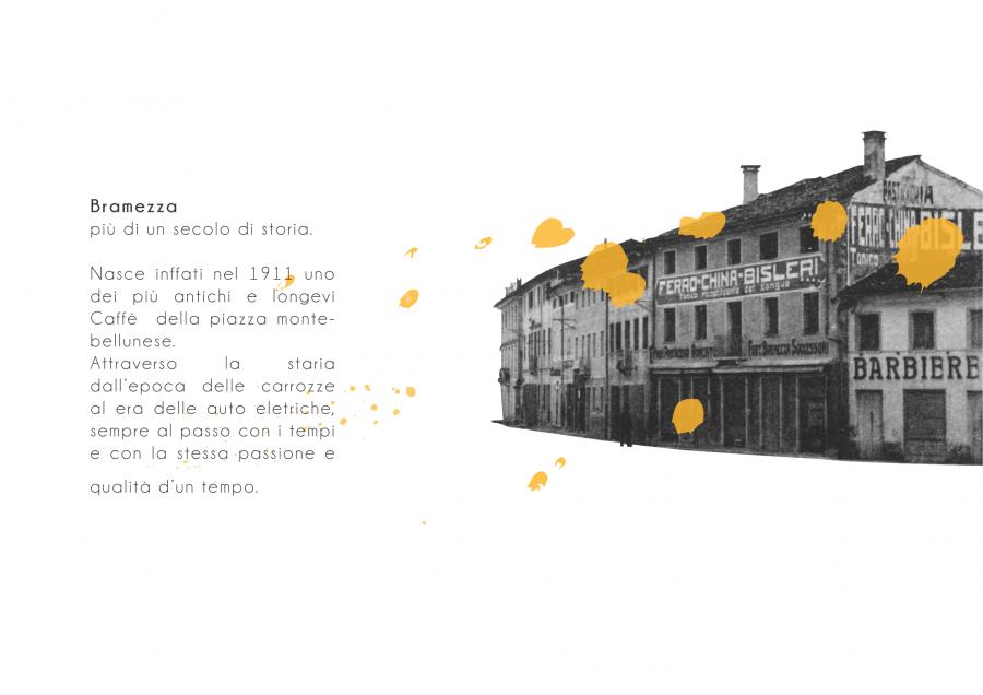 Bramezza 1911_Page_2
