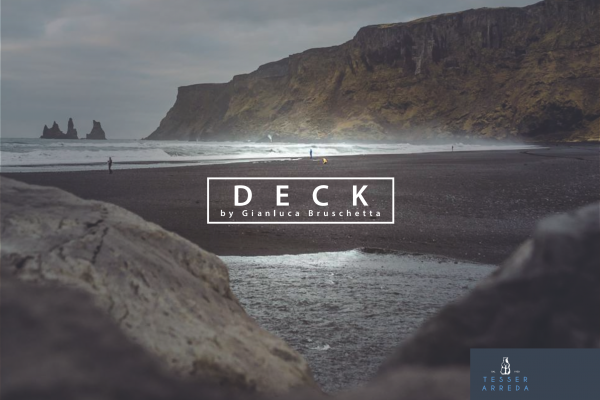 Deck_Page_1