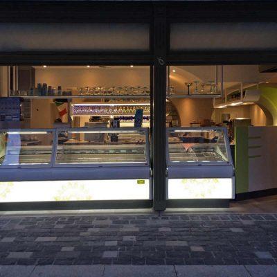 Eis-Cafe-Venezia-Altenburg_1