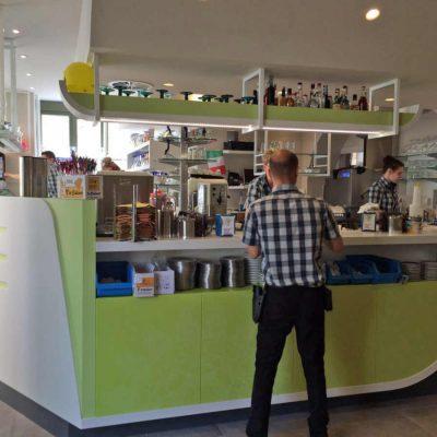 Eis-Cafe-Venezia-Altenburg_2