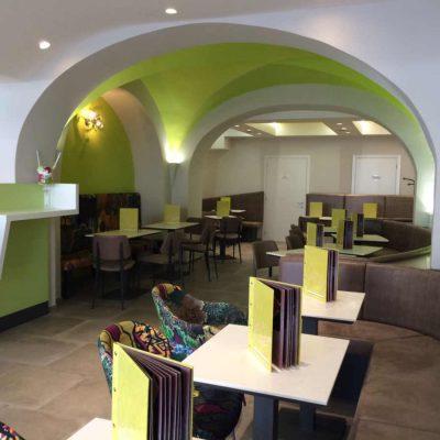 Eis-Cafe-Venezia-Altenburg_3