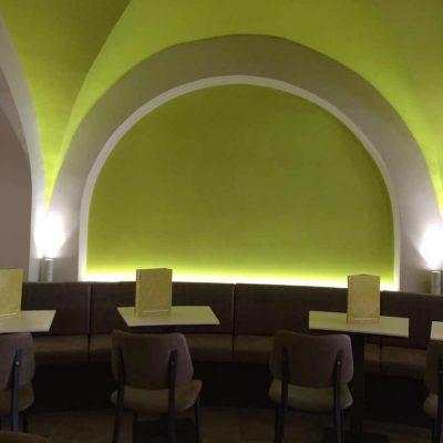 Eis-Cafe-Venezia-Altenburg_4