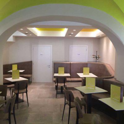 Eis-Cafe-Venezia-Altenburg_5