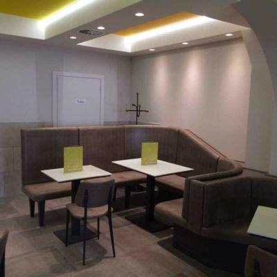 Eis-Cafe-Venezia-Altenburg_6