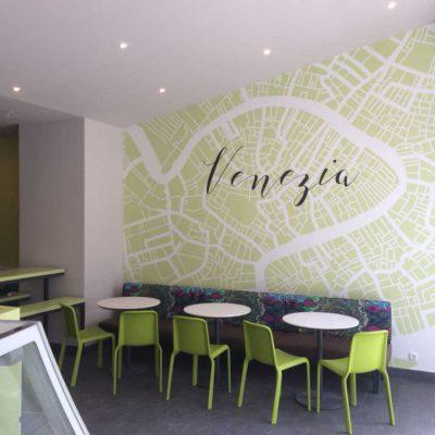Eis-Cafe-Venezia-Altenburg_7