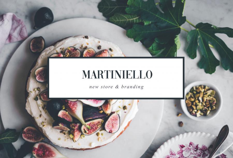 Gran Caffè Martiniello_Page_1