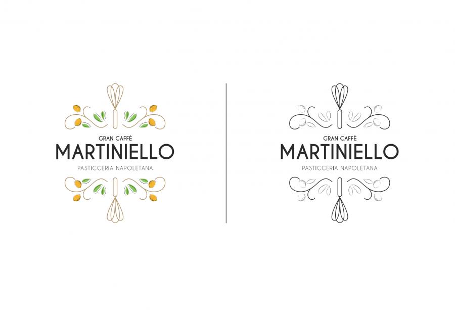 Gran Caffè Martiniello_Page_4