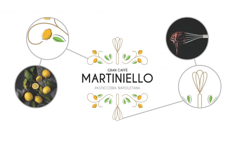 Gran Caffè Martiniello_Page_5