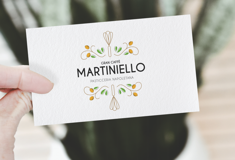 Gran Caffè Martiniello_Page_6