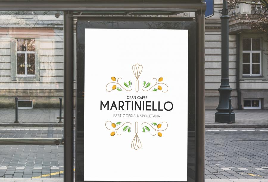 Gran Caffè Martiniello_Page_7