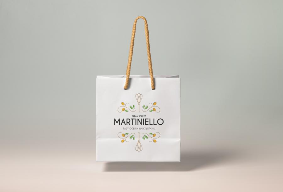 Gran Caffè Martiniello_Page_8