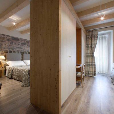 Hotel-Savoia-San-Martino-di-Castrozza (3)