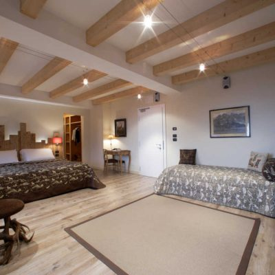 Hotel-Savoia-San-Martino-di-Castrozza (6)