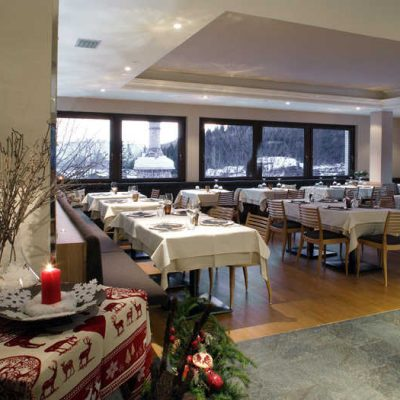 Hotel-Savoia-San-Martino-di-Castrozza (7)