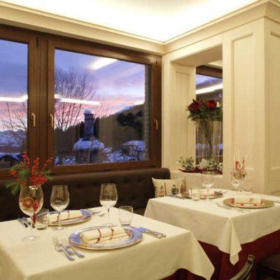 Hotel-Savoia-San-Martino-di-Castrozza (9)