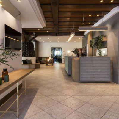 Hotel-Sorriso-Levico-Terme (1)