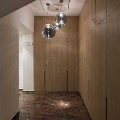 Hotel-Sorriso-Levico-Terme (3)B