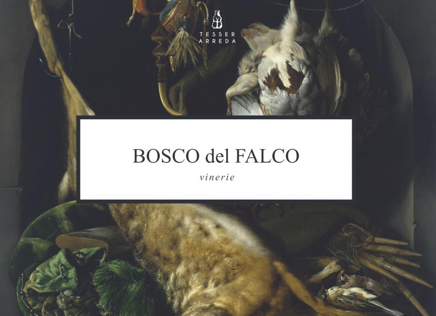 Il Bosco del Falco_Page_1
