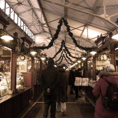 Old-Market-Helsinki_2