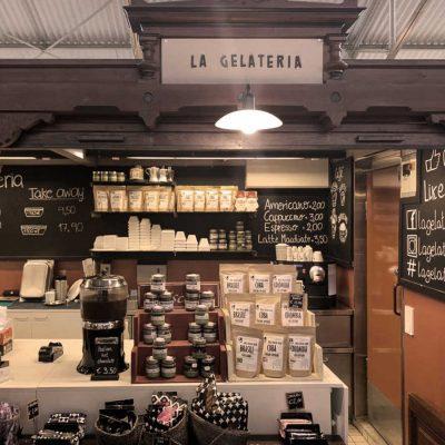 Old-Market-Helsinki_4