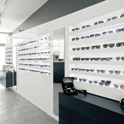 Visual-Optic-Treviso (6)