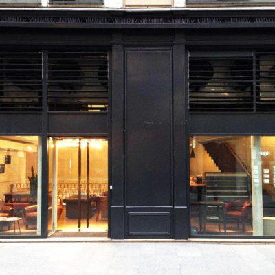 salottino-Replay-Store (1)