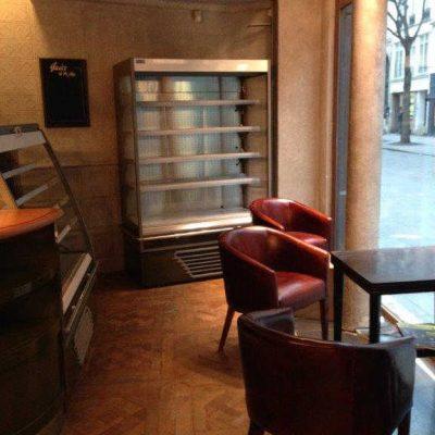 salottino-Replay-Store (3)
